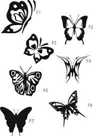 Imagini pentru tatuaj fluture