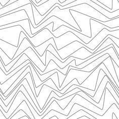14 mejores im genes de reciclado ando  vinilo pixerstick l neas m nimas de repetici n sin fisuras strpes abstractos textil de papel modelo de la