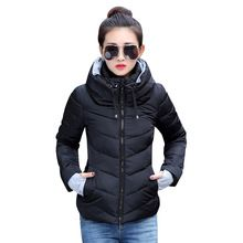 chu mark 2018 Winter  Plus Size Womens Parkas Thicken | US $18.48 - 21.84 | Jackets and Coats | #stitchiepoo #catsofinstagram #stitch #dog #dogs #uglydog #mutt #spca #spcamontreal #disney #disneyparks #waltdisney #minniemouse #mickymouse #nofilter #home #bostonterrier #siblinglove #mo #moustache #stache #moupdate #movember #week2 #maybecreepy #cat #frenchies #frenchielove #sanfranfrenchies #frenchbulldog