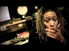 """New Single """"No Worries"""" By @Taz_Da_Realist (( OFFICIAL VIDEO)) - YouTube"""