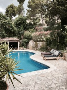 A BEAUTIFUL HOLIDAY HOME ON MALLORCA, SPAIN