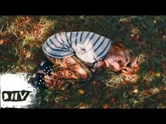 DIIV // Under The Sun (Official Single) - YouTube