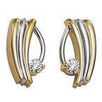 Kassab Jewelers: Claude Thibaudeau PLT-01212-BO
