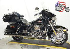 Harley-Davidson: Touring | eBay Motors, Motorcycles, Harley-Davidson | eBay!