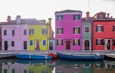 Venise Budgeting, Island, London, Explore, Photo And Video, Nature, Coups, Voici, Instagram
