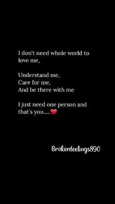 Me Quotes Funny, Best Lyrics Quotes, Love Song Quotes, True Feelings Quotes, Love Husband Quotes, Good Thoughts Quotes, Best Love Lyrics, Love Songs Lyrics, Bff Quotes