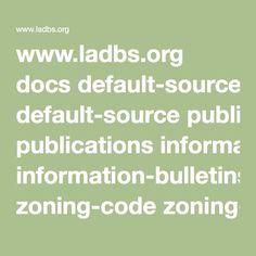 docs default source publications misc
