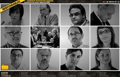 0 Responsables: Comisión de investigación ciudadana sobre el accidente de Metro Valencia de 2006