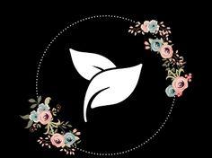 Miniatyrbilde av et Disk-element Moda Instagram, Instagram Logo, Free Instagram, Instagram Feed, Instagram Story, Instagram Design, Flower Background Wallpaper, Flower Backgrounds, Pink Wallpaper