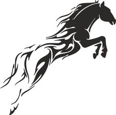The vector file Tribal Horse Unique Tattoo for Men dxf File is AutoCAD DXF ( .dxf ) CAD file type, size is KB, under horse, tribal patterns vectors. Tribal Horse Tattoo, Horse Tattoo Design, Tribal Tattoos, Cool Shoulder Tattoos, Mens Shoulder Tattoo, Unique Tattoos For Men, Cool Tattoos For Guys, Tattoo For Man, Cd R
