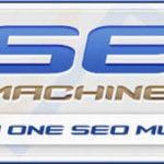 SEO Machine PRO Review