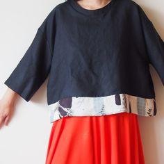 リクエストにお応えして Boutique, Skirts, Fashion, Moda, Fashion Styles, Skirt, Fashion Illustrations, Boutiques
