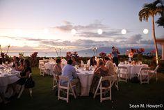 Royal Weddings Hawaii Lahaina Resort Wedding Destination