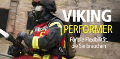 EN469 Vikings, Motorcycle Jacket, Fur, Jackets, Down Jackets, Moto Jacket, Furs, Jacket, Fur Coat