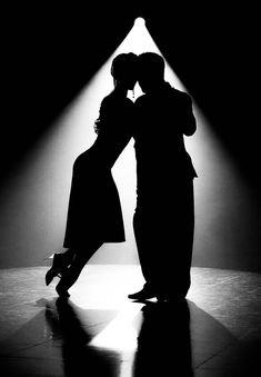 Save The Last Dance, Just Dance, Tango Art, Tango Dancers, Exotic Dance, Swing Dancing, Dance Like No One Is Watching, Argentine Tango, Shall We Dance