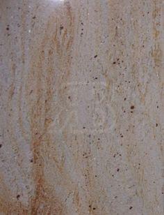 Colonial Cream 18x26 Granite Mini Slabs $16 sq ft
