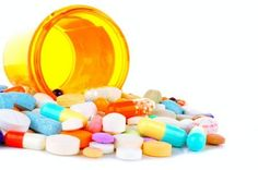 Global Pharma Companies #pharma #china http://pharma.nef2.com/2017/04/29/global-pharma-companies-pharma-china/  #world pharma # Global Pharma Companies At Covance, we have helped the pharmaceutical industry develop more medicines worldwide than any other company, including the top 50 best-selling drugs on the market. Leveraging this experience, we go beyond traditional service delivery, providing solutions that unlock opportunities for your development programs and deliver results that…