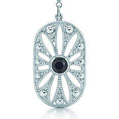 Tiffany & Co. | Browse Ziegfeld Collection | United States
