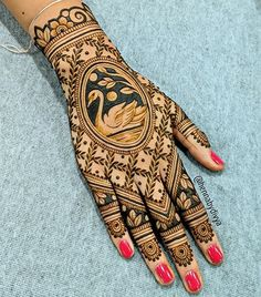 Hina, hina or of any other mehandi designs you want to for your or any other all designs you can see on this page. modern, and mehndi designs Easy Mehndi Designs, Henna Hand Designs, Dulhan Mehndi Designs, Latest Mehndi Designs, Bridal Mehndi Designs, Mehendi, Mehndi Designs Finger, Peacock Mehndi Designs, Mehndi Designs For Fingers