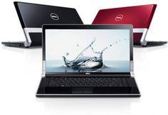 Service laptop Bucuresti http://www.servicepclaptop.ro/