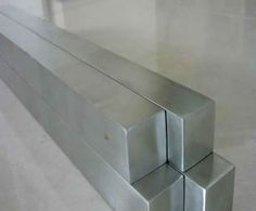 Application: It is normally used in manufacturing axes, pin, hardware, etc. Stainless Steel Flat Bar, Round Bar, Wooden Case, Hardware, Group, Home Decor, Decoration Home, Room Decor, Computer Hardware