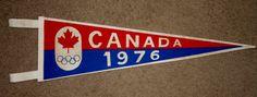 Canadá 1976