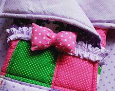Patchwork baby blanket/baby quilt/patchwork quilt/Patchwork baby quilt/bright blanket/baby shower gift/baby blanket/baby gift/nursery quilt