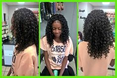 Another happy customer.... Building my clientele... Master plan in the making 😜 #http://www.jennisonbeautysupply.com/  ,#hairinspo #longhair #hairextensions #clipinhairextensions #humanhair #hairideas #hairstyles #extensions #prettyhair  #clipinhairextensions #hairextensions #longhairgoals #hairextensionsspecialist #queenbhairextensions  virgin human hair wigs/hair extensions/lace closure/clip in hair/skin weft and synthetic hair wigs,brazilian ,indian ,malaysian ,peruvian and chinese hair…