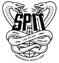 Web SPIT Mx on Web Design Served