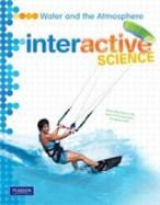 Required Text for Physical Science; ISBN:9780133684865