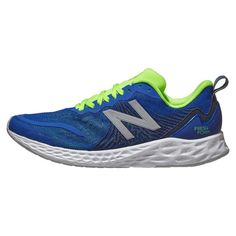 Taking over for the Zante series, the New Balance Fresh Foam Tempo offers a low to the ground and nimble experience on the roads. - Shop with Free Shipping and Free Returns at Running Warehouse! - #run #running #runner #motivation #habit #goals #training #workout #health #fitness #footwear #shoes #jog #walk #nike #newbalance #hoka #altra #brooks #adidas #marathon #athletic #exercise #style #fashion #outfit #clothes #gym #sneakers Nb Shoes, Footwear Shoes, New Balance Fresh Foam, Running Gear, How To Run Longer, A Good Man, Roads, Marathon, Warehouse
