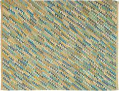 https://www.rugvista.com/carpet/kilim-afghan-old-style?artno=ABCT421