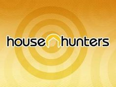"""HGTV Responds to the House Hunters """""""