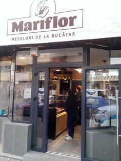Reteaua producatorului de produse de carmangerie Mariflor se extinde cu un nou magazin, in #Cluj-Napoca. Cu o suprafata de desfacere de circa 30 mp, noua unitate de #retail utilizeaza o solutie integrata cu vanzare prin SmartCash POS. Click pentru schita completa de dotare a magazinului: http://www.magister.ro/po…/magazin-mariflor-dambovitei-cluj/ Serviciile de instalare si training au fost asigurate de partenerul nostru local, Fisc Consulting din Cluj-Napoca.