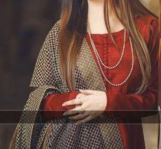 Shadi Dresses, Pakistani Formal Dresses, Pakistani Dress Design, Pakistani Casual Wear, Stylish Dress Designs, Stylish Dresses For Girls, Simple Dresses, Heavy Dresses, Girls Dresses