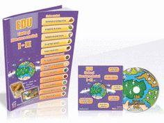 Jocuri educative calculator pentru copii: Limba Romana Games, Gaming, Game
