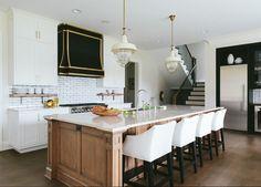 Staircase Classic Benjamin Moore: Home bunch u interior design ...