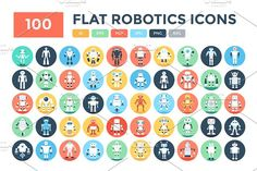 24 Best Robot Vector Images On Pinterest Avatar Characters K2 And