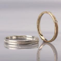 結婚指輪・ジュエリー SIENA - Fashion | histoire イストワール ペアリング