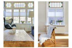 Authentieke Details Behouden : Beste afbeeldingen van authentieke elementen glas en lood