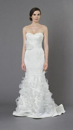 Mimi's Bridal Boutique // www.mimisbridalboutique.com