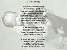 In Memory of my Baby Girl lost at 12 weeks Trisomy 18