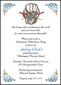 Invitation Letter Christmas Party as adorable invitations sample
