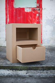 http://www.bibicarton.com/files/gimgs/25_bedside-table---bibi-carton-5.jpg