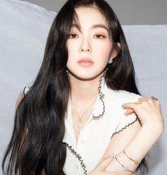 Red Velvet アイリーン, Irene Red Velvet, Wendy Red Velvet, Seulgi, Red Velvet Photoshoot, Red Velet, Jennie Lisa, Kpop Girls, Elegant