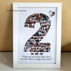 True Romantic Gifts – Gift Ideas Anywhere Bf Gifts, 21st Gifts, Gifts For Your Boyfriend, Love Gifts, Boyfriend Ideas, Gift Boyfriend, 1 Year Anniversary Gifts, Boyfriend Anniversary Gifts, Wedding Anniversary