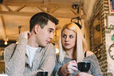 5 Relationship Red Flags You Need to Watch Out For - ... and research into the high cost of ignoring them | Psychology Today