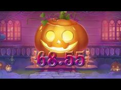 Join the festivities with Hot Hot Halloween and celebrate the mysterious All Hallows' Eve! Trick or treat your way in search of the Hot Hot feature which ran. Bingo Canada, Money Bingo, Bingo Sites, Real Player, Free Sign, Slot Online, Hallows Eve, Trick Or Treat, Pumpkin Carving