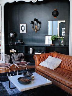 Modern Living Room Inspirations By Top Interior Designers | www.homedecorideas.eu #luxuryfurniture #interiordesign #inspirations #homedecorideas #designfurniture #homedesignideas #luxuryhomes #designtrends #designinspirations #modernlivingrooms #bestinteriordesigners