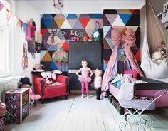 Adorable Room